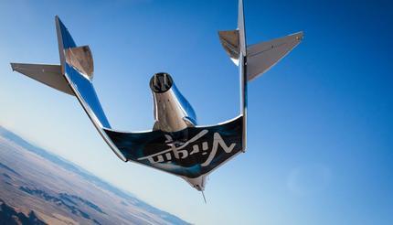 oth-Virgin-Galactic-First-Glide-430x246
