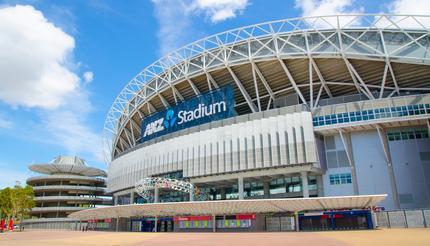 shu-Australia-Sydney-Olympic-Stadium-757830052-430x246
