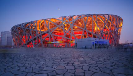 shu-China-Beijing-National-Stadium-139737124-430x246