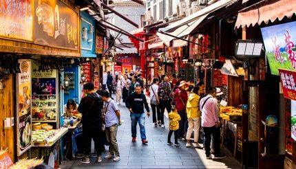 shu-China-Qingdao_1395630932-430x246