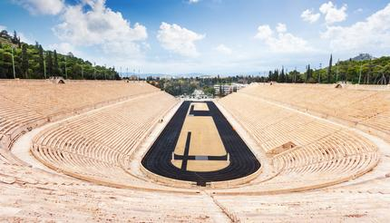 shu-Greece-Athens-Panathenaic-Stadium-277565786-430x246