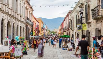 shu-Mexico-Downtown-Oaxaca-1242666148-430x246