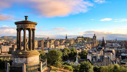 shu-Scotland-Edinburgh-Skyline-Calton-Hill-523343242-430x246