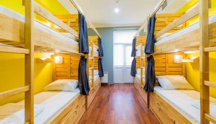 shu-hostels_700242784-430x246