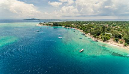 shu-Indonesia-Gili-Islands-Aerial-View-618269159-430x246