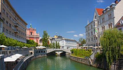 shu-Slovenia-Ljubljana-1126266434-430x246