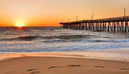 shu-USA-Virginia-Virginia-Beach-430x246