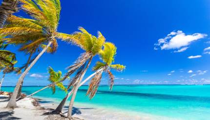 Shore Bay East, Anguilla