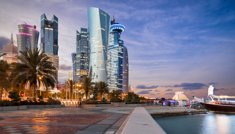 16 things to know before travelling to Qatar - Doha, Qatar
