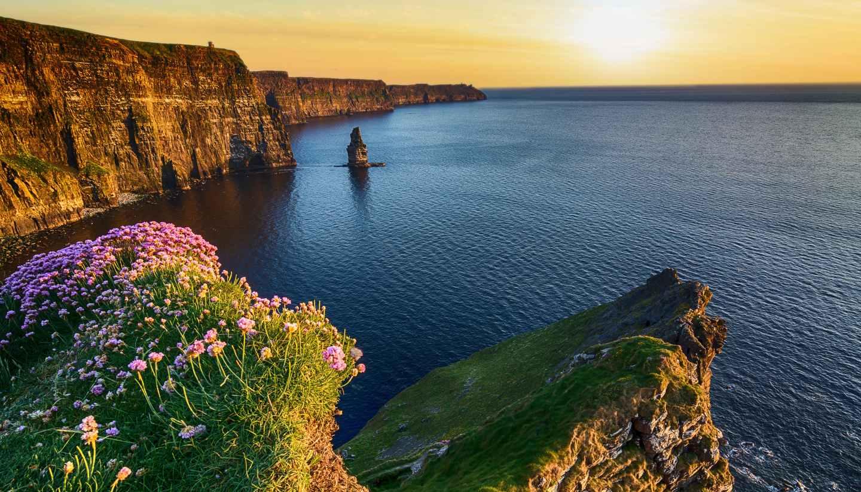 Home - Ireland